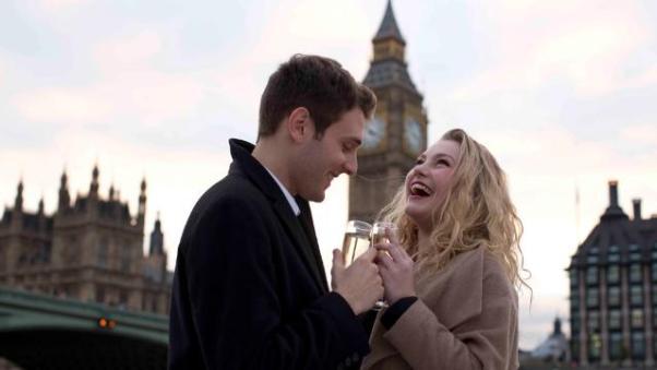 valentines-day-in-london_valentines-day-in-london-with-city-cruises_5b67d615848fb908c640ae75b601490f