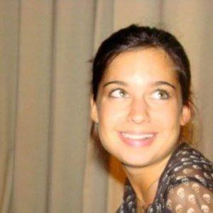 Profile picture of Anna Stirme