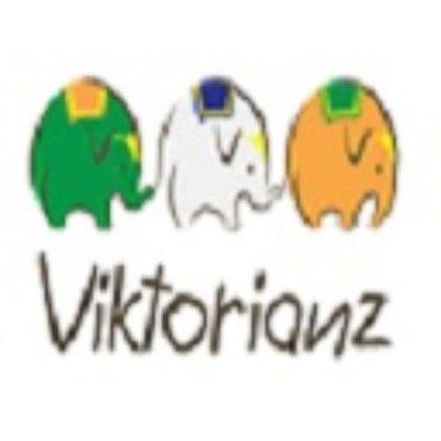 Profile picture of Viktorianz