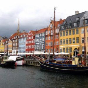 Group logo of Expats in Copenhagen