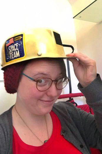 mikaela-and-hard-hat