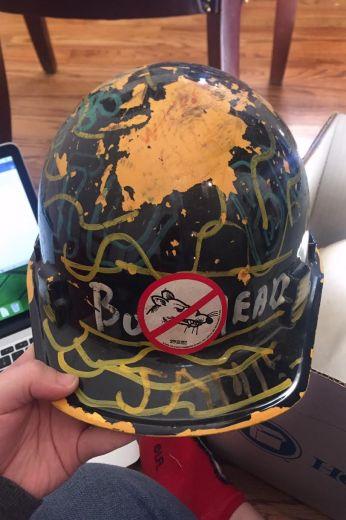 usery-hard-hat