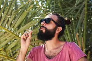 Anxiety - Four doob dasher cannabis strains for anxiety