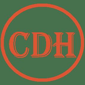 cropped-CDH-logo_orange