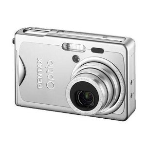 Hora de comparar mis «cámaras»