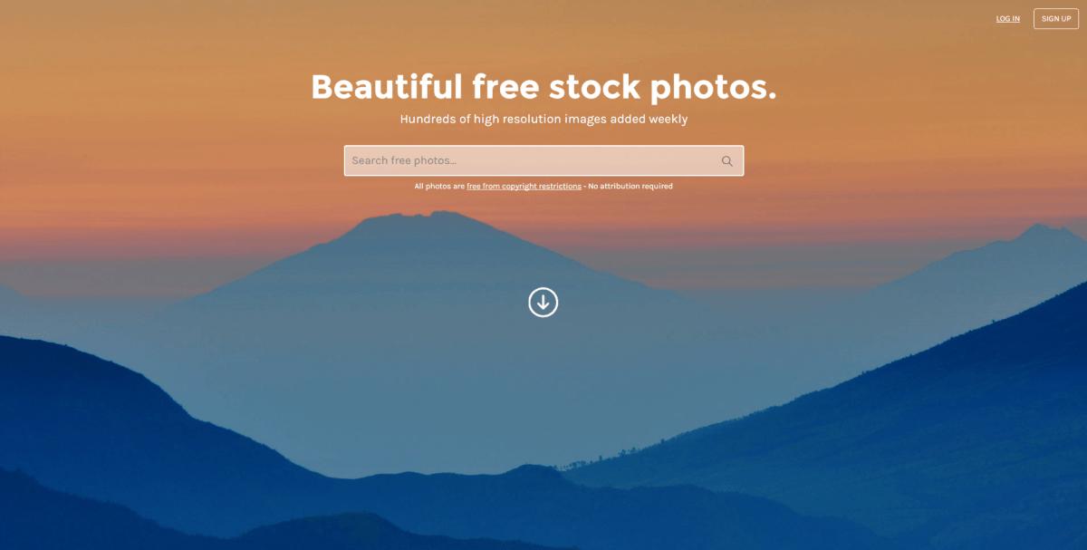 00-stock-snap