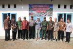 Atasi Kekeringan, Dinas Pertanian Optimalkan Rumah Pompa di Kecamatan Maos