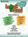 """Lapak Petani"" Ikut Serta Dalam Pasar Murah Ramadhan 1440 H yang Digelar Pemkab Cilacap"