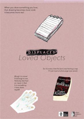 af_displaced_lovedobjects