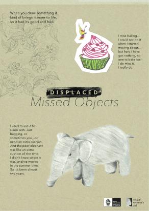 af_displaced_missedobjects