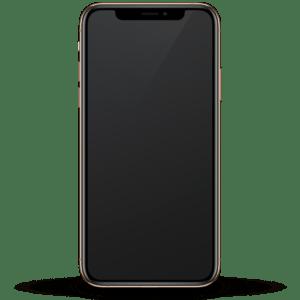 iPhone 11 Reparatur Preise