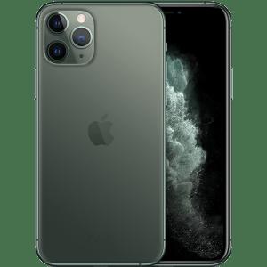 iPhone 11 Pro Handy Reparatur Preise