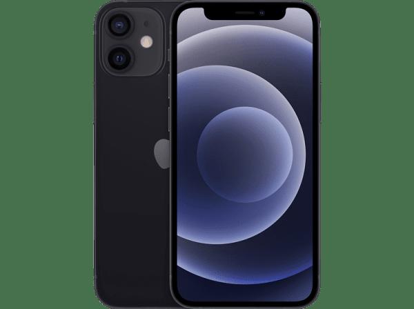 iPhone 12 Mini Handy Reparatur Preise