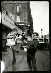 1957 Johnny Hallyday-Display-productions.com--Gare-Saint-Lazare-1