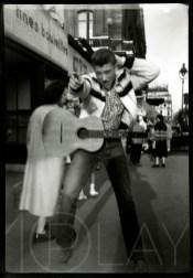 1957 Johnny Hallyday-Display-productions.com--Gare-Saint-Lazare-3