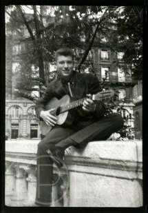 1957 Johnny Hallyday-Display-productions.com- -Square-Trinite-8