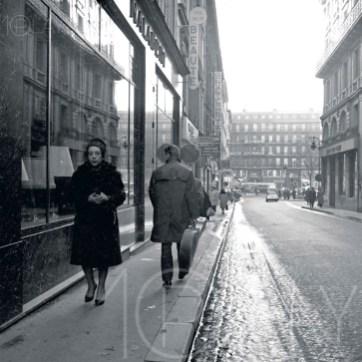 1959 Johnny Hallyday-Display-productions.com- Passante Trinite