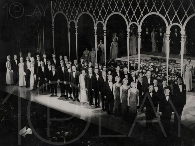 1965 Johnny Hallyday-Display-productions.com--Presentation-Reine