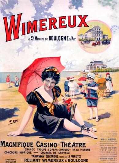 affiche-1900-wimereux