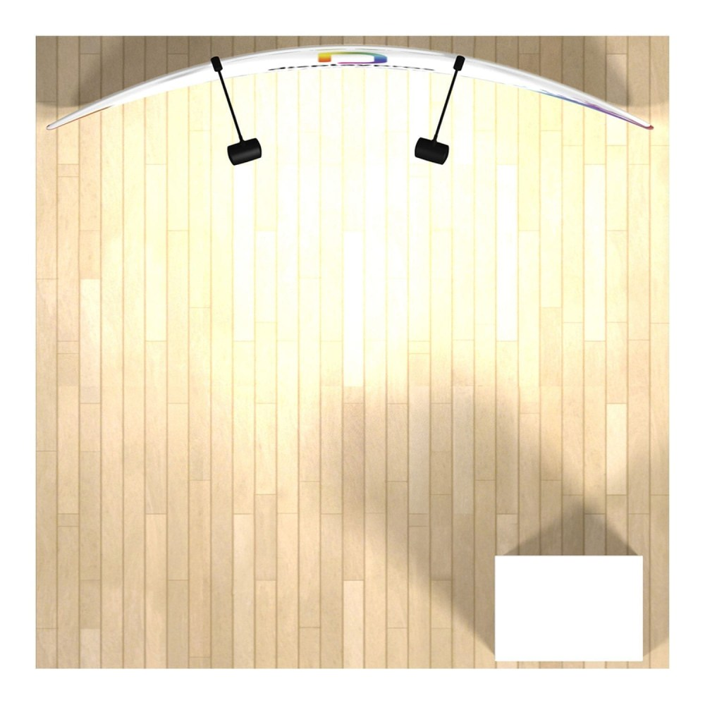 10x10-Expo-Curve-1