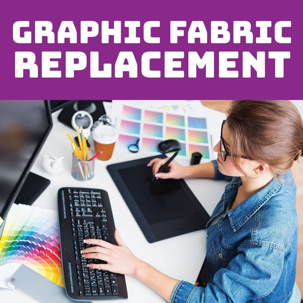 graphic-replacement