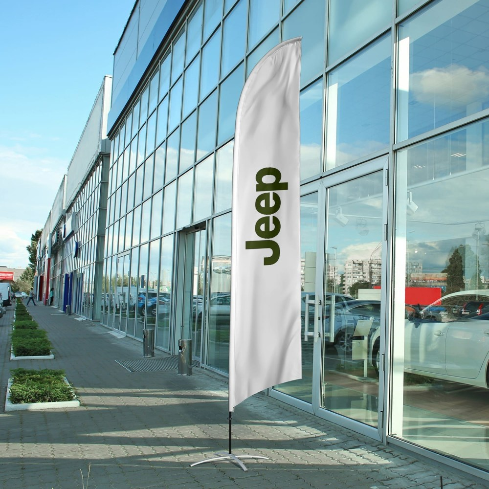 auto-dealership-flag-jeep