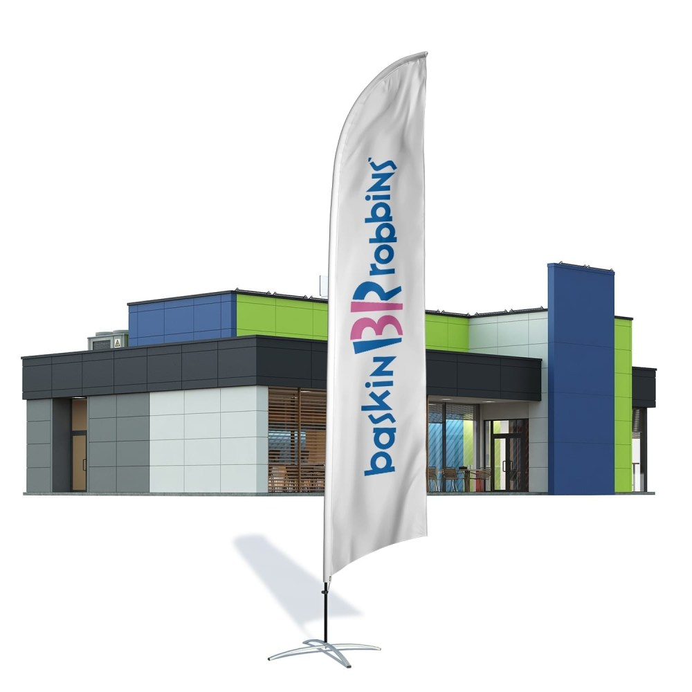 fast-food-flag-baskin-robbins