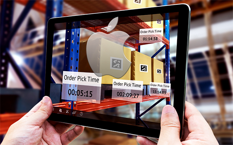 Does AR Really Reduce eCommerce Returns?