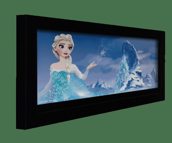 Frozen-DT-DYN-Art-Mask