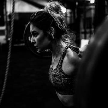gym-demo-19
