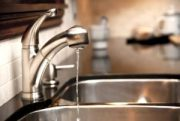 5 Tips for Using and Maintaining your garbage disposal