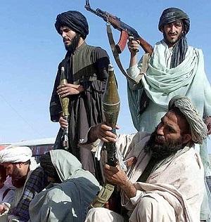 1558457-taliban