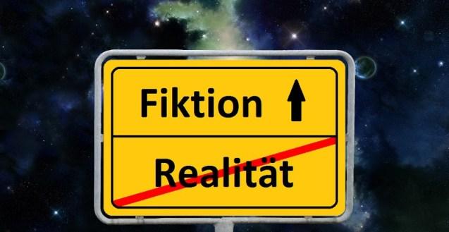 Fiktion1