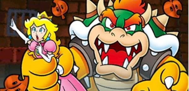Super-Mario-3D-Land-400x300-039e1646215156b2