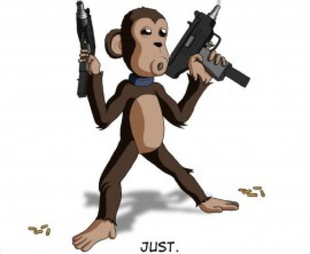 Monkey___Timesplitters_by_Seterace