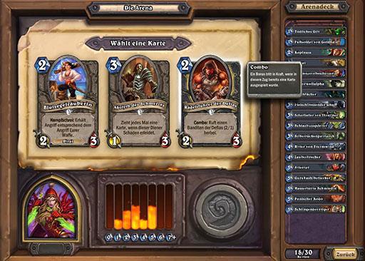 hearthstone-arena-modus-deckerstellung-arenadeck-schurke_seite