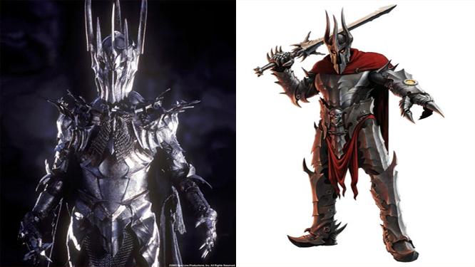 SauronOverlord