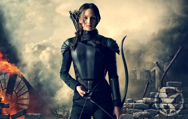 empire-cover-jennifer-lawrence-katniss-everdeen-hunger-games-mockingjay-part-one