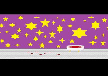 background_level_3_upload