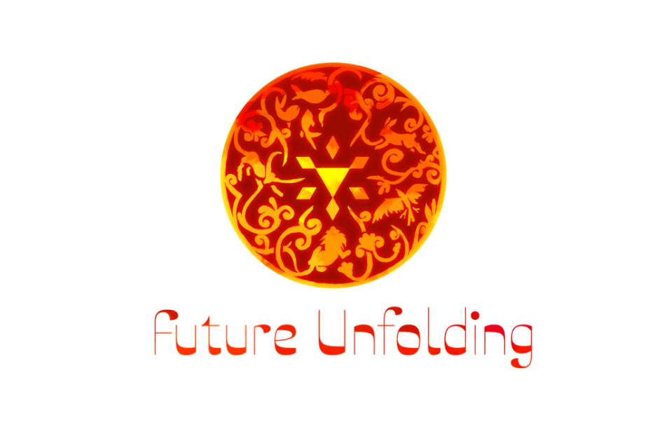 future-unfolding-logo-large