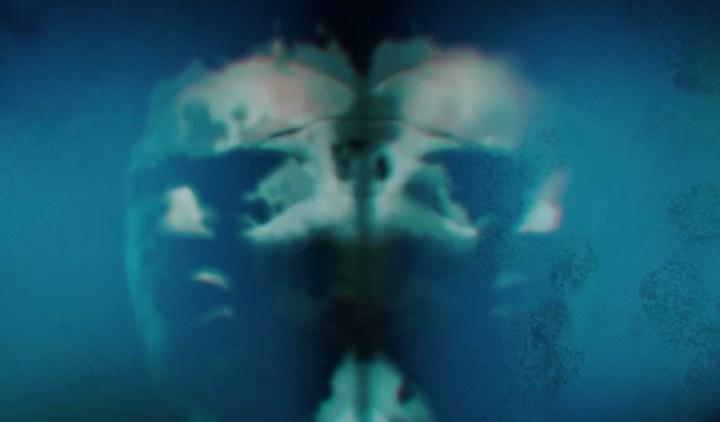 Far-Cry-3-Screenshot-Wallpaper-Title-Screen