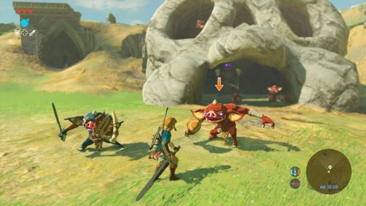 The-Legend-of-Zelda-Breath-of-the-Wild-1465994884-0-0