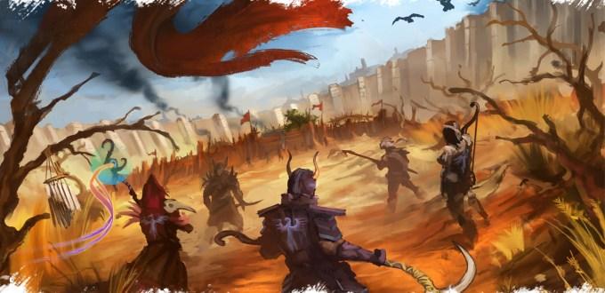 http://assets.das-tal-game.com/wallpaper/1920x1200_ks.jpg