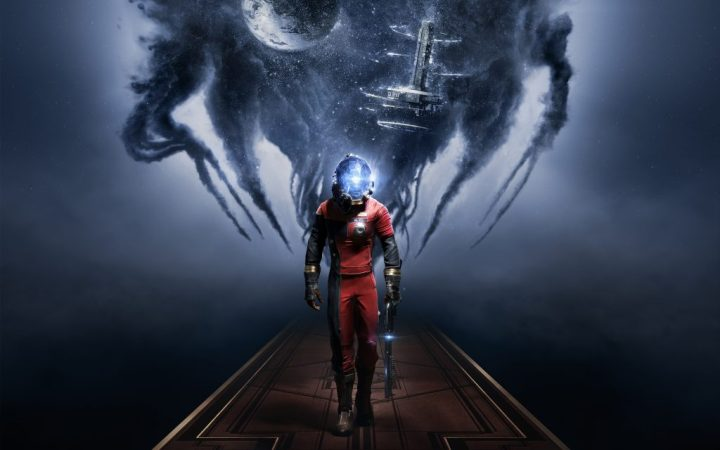 prey_2017_game-wide