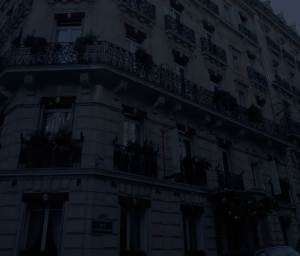 Dispotel, sous-traitance hôtelière, facade hôtel_foncé. Nos métiers