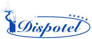 Logo Dispotel