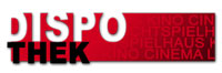 Dispothek Logo