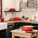 Can A Farmhouse Sink Have A Garbage Disposal Dispozal
