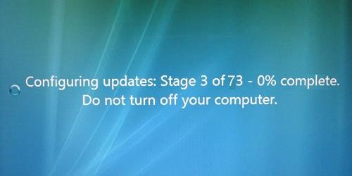 windowsupdateinstalling_40853_l
