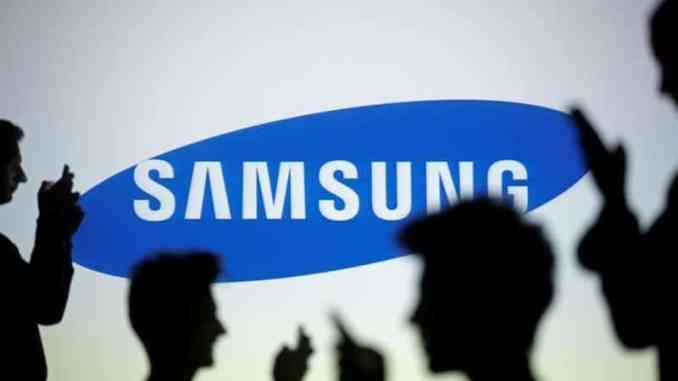 Ad firm Mirriad inserts Samsung products and signage into Youku videos